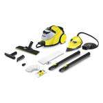 Пароочиститель SC 5 EasyFix Iron 1.512-533.0