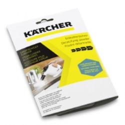 Порошок Karcher для удаления накипи (6.295-987.0)