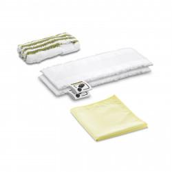 Комплект салфеток Karcher для ванной комнаты (2.863-266.0)