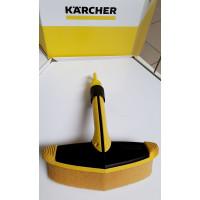 Универсальная губка Karcher (2.640-606.0)