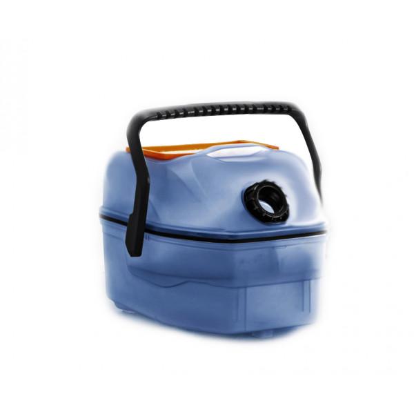 Емкость водяного фильтра Karcher DS 6/6000 4.195-072.0