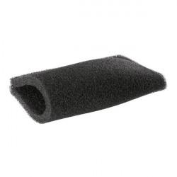 Полимерный фильтр для пылесосов Karcher (5.731-595.0)