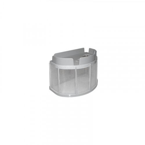 Сменный фильтрующий элемент для паропылесосов Karcher SV 6.402-029.0