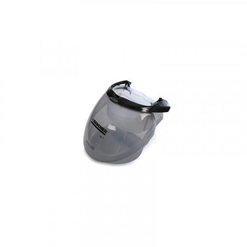 Бак для воды для паропылесоса Karcher SV 7 6.402-118.0