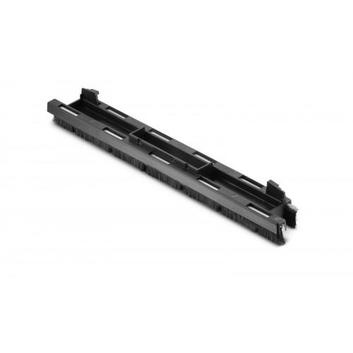 Щеточные полоски к насадке для пола для Karcher SV 7 6.402-138.0