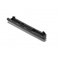 Резиновые полоски к насадке для уборки пола для Karcher SV 7 (6.402-139.0)