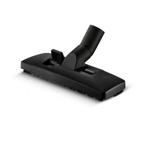 Комбинированная насадка Karcher с переключателем для сухой уборки 6.906-511.0
