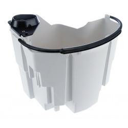 Бак для чистой воды для пылесосов Karcher SE 5.100, SE 6.100 (9.001-803.0)