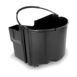 Бак для грязной воды для пылесосов Karcher SE 5.100, SE 6.100 (9.001-804.0)