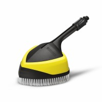 Щетка Power Brush WB 150 Karcher (2.643-237.0)