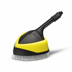 Щетка Power Brush WB 150 Karcher (2.643-237.0)