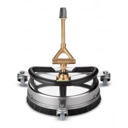 Устройство для чистки плоских поверхностей Karcher FR 30 ME