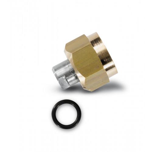 Комплект сопел для аппаратов высокого давления Karcher 500 - 650 л/ч 2.640-401.0