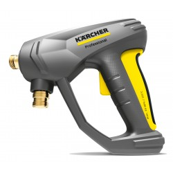 Пистолет Karcher EASY! Force Advanced