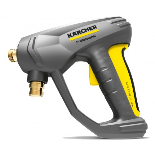 Пистолет Karcher EASY!Force Advanced 4.118-005.0