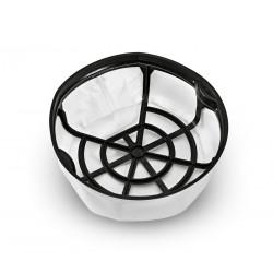 Основной фильтр для пылесосов Karcher T 7/1, 10/1