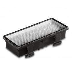 Фильтр HEPA для пылесосов Karcher