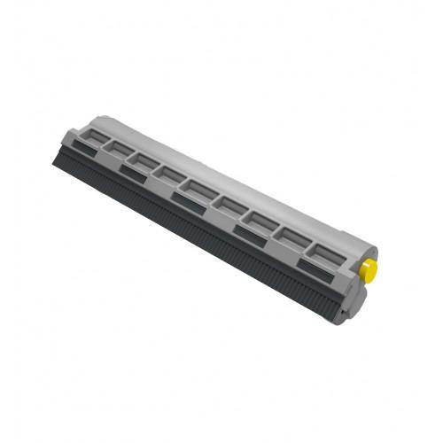Адаптер Karcher для твердых покрытий, 240 мм 4.762-014.0