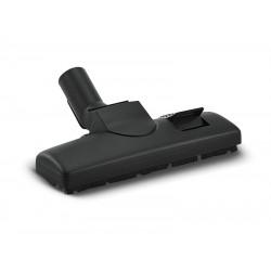 Комбинированная насадка Karcher для сухой уборки 262 мм, DN 32