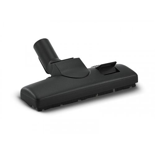 Комбинированная насадка Karcher для сухой уборки 262 мм, DN 32 2.889-244.0