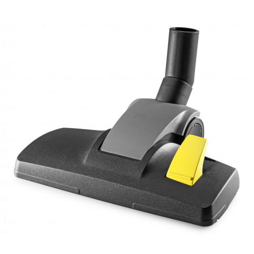 Комбинированная насадка Karcher для сухой уборки 290 мм, DN 32 6.907-468.0