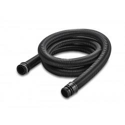 Всасывающий шланг для пылесосов Karcher, DN 32, 2,5 м (4.440-911.0)