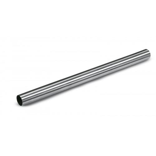 Удлинительная трубка для пылесосов Karcher 0,5 м, DN 40 6.902-081.0