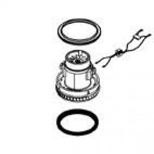Вакуум-мотор (турбина) для Karcher WD (4.490-028.0)