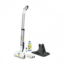 Поломойная машина для дома FC 3 Cordless Premium 1.055-360.0
