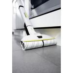 Поломойная машина Karcher FC 3 Cordless Premium 1.055-360.0