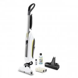 Поломойная машина для дома Karcher FC 5 Premium 1.055-460.0