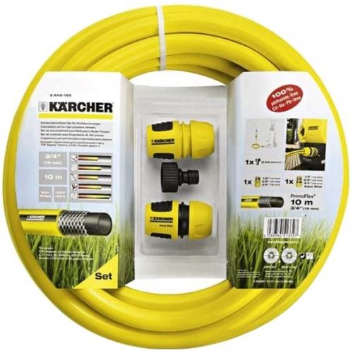 Комплект Karcher для подключения минимоек  2.645-156.0