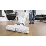 Моющий пылесос Karcher FC 5 Premium 1.055-560.0