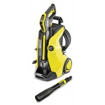 Минимойка Karcher K5 Full Control Plus 1.324-522.0