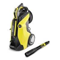 Минимойка Karcher K7 Premium Full Control Plus