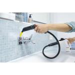 Пароочиститель Karcher SC 1 Premium 1.516-360.0
