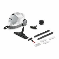 Пароочиститель Karcher SC 4 Premium White