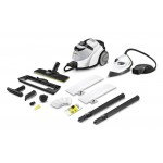 Пароочиститель Karcher SC 5 EasyFix Premium Iron Kit 1.512-552.0