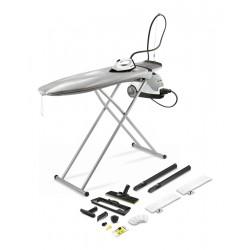 Паровая гладильная станция Karcher SI 4 EasyFix Premium Iron Kit
