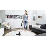 Ручной пылесос Karcher  VC 5 Premium 1.349-200.0
