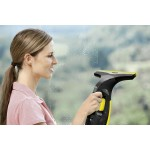 Оконный пылесос Karcher WV 2 Premium 10 Years Edition 1.633-425.0