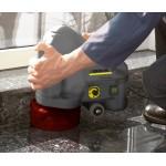 Аппарат для очистки лестниц и эскалаторов Karcher BD 17/5 C