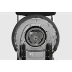 Поломоечная машина Karcher BDS 43/180 C Adv