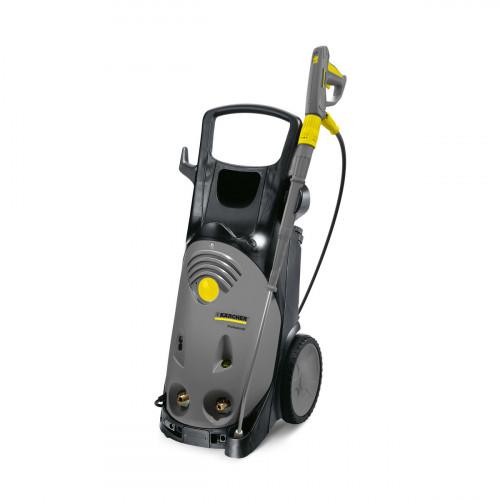 Аппарат высокого давления Karcher HD 10/25-4 S 1.286-902.0