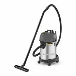 Пылесос для сухой и влажной уборки Karcher NT 30/1 Me Classic