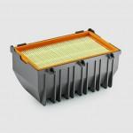 Пылесос сухой и влажной уборки Karcher NT 30/1 Tact L 1.148-201.0
