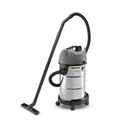 Пылесос для сухой и влажной уборки Karcher NT 38/1 Me Classic