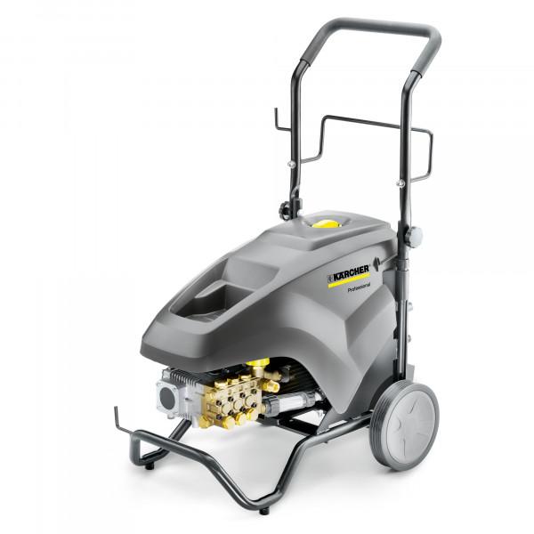 Аппарат высокого давления Karcher HD 9/20-4 Classic 1.367-308.0