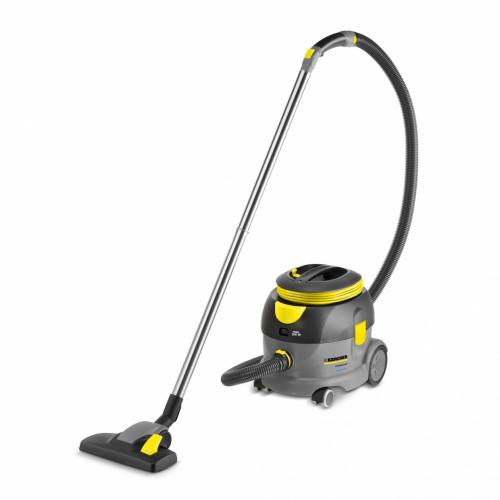 Пылесос для сухой уборки Karcher T 12/1 eco!efficiency 1.355-135.0