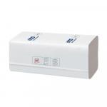 Система листовых полотенец с непрерывной подачей H5 TORK 100585